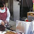 2007-11-04 關東楓葉行 DAY 2