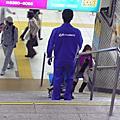 2007-11-06 關東楓葉行 DAY 4