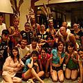 環遊世界八十天~馬來西亞 (沙巴)