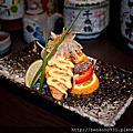 201211赤燒料理照片