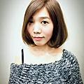 2017【染髮流行新髮型】台北染髮剪髮推薦西門町尚洋髮型BENSON