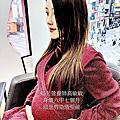 2016.2月NEWS哺乳媽媽染髮