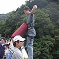 20070930 桃園縣復興鄉高空彈跳