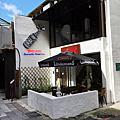 布娜飛比利時啤酒餐廳(市民店)