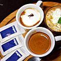 古迪歐 Goody.O cafe(捷運永安市場站)