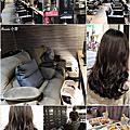 七大界髮廊新泰店(新莊染燙剪)