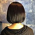 Wor hair 永和店