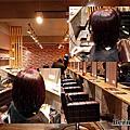 Wor hair 七張店(捷運七張站)