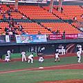╭♡2011-12-03 台南明星公益棒球賽★╮
