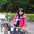 2013 1.25 作伙遊動物園