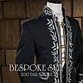 男士西服訂製:訂做西裝的專家-邦德西服:新郎西服訂製|商務款西裝|休閒西裝|伴郎西服|西裝租借