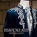男士西服訂製:訂做西裝的專家-桃園邦德西服:新郎西服訂製|商務款西裝|休閒西裝|伴郎西服|西裝租借