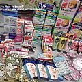 日本人氣藥妝