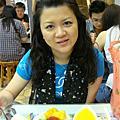 2010.5香港吃喝玩樂2