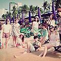 2013曼谷Day2