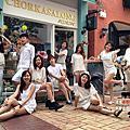 2013曼谷Day6