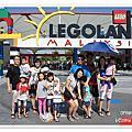 Legoland Malaysia ( 27-May-2013 )