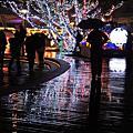 20140214台北圓山燈展(DC拍的)