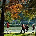 20141224大湖公園