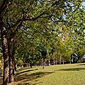 20150103士林官邸及福林公園