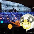 20150227台北燈節