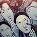 20150509台北藝術博覽會