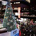 20151224歡樂聖誕