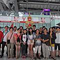 2013泰國之旅