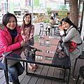 京星港式飲茶& Mot Kitchen