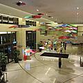 長榮礁溪鳳凰酒店