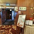 美樂蒂&豪景星河中餐廳