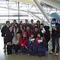 09 JP Snowboarding Trip