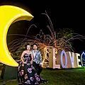 [自助婚紗攝影]成果2-婚紗照@老英格蘭