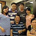 2011.08.07 父親節快樂