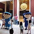 2011.08.18-19 蘭城晶英酒店&童玩節