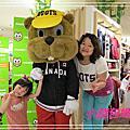 2014.07.27 roots family海狸寶寶活動