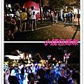 2014.06.26-28台南台中三天二夜遊