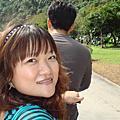 2010.01.30 宜蘭探路之旅