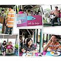 2011.05.29 皇后鎮的下午茶時光