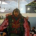 98.10.25桃園航空博物館