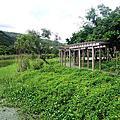 2016北橫明池