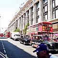 2003英國夏之旅