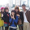 2009 ♥ 2/1 碧譚之旅