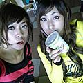 2009 ♥ 2/15 劍湖山瘋狂之旅