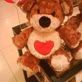 2009 ♥  4/14 我想收集滴Care Bears