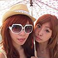 2009 ♥ 5/29 動物園 zoo & 師大夜市