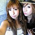 2009 ♥ GO Seoul