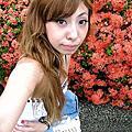 2009 ♥ 8/9 億揚員旅 P1