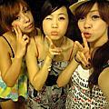 2009 ♥  8/11 億揚員旅 P3