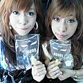 2009 ♥ 10/17 SS501演會場